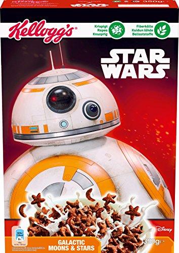 kelloggs-star-wars-galactic-moons-stars-cerealien-fruhstuck-fruhstuckszerealien-cornflakes-350g
