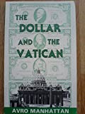 The Dollar and the Vatican
