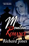 img - for Mountain Romance book / textbook / text book