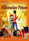 The Nutcracker Prince [DVD] [2007]