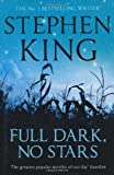 Full Dark, No Stars Stephen King
