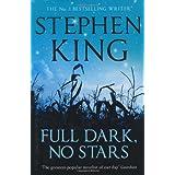 Full Dark, No Starsby Stephen King