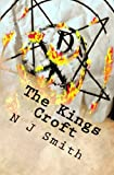 The Kings Croft