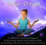 Indigo Dreams: Relaxation and Stress...