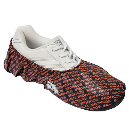 Shoe Sales Denver