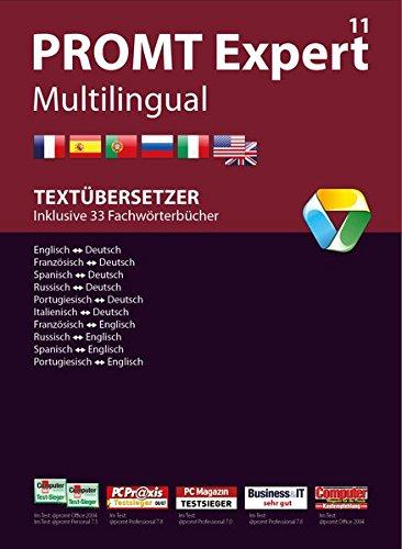 wörterbuch deutsch portugiesisch pdf