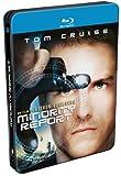echange, troc Minority Report - Edition limitée boitier métal - Combo Blu-ray + DVD [Blu-ray]