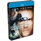 Minority Report [Blu-ray]par Tom Cruise