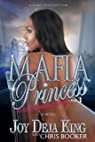 img - for Mafia Princess Part 3 To Love, Honor and Betray book / textbook / text book