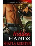Hidden Hands