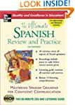 The Ultimate Spanish Review &amp; Practic...