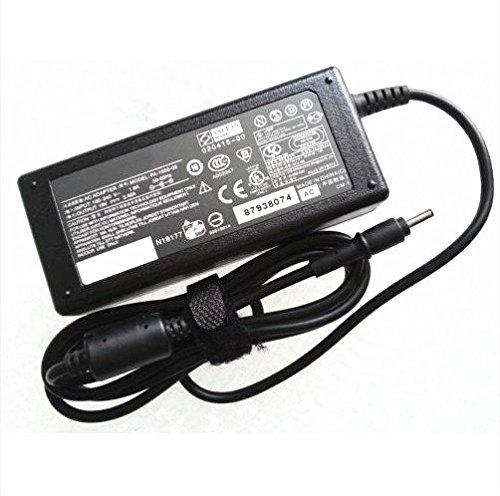 genuine-original-oem-19v-342a-65w-for-acer-chromebook-c720-c720p-power-supply-ac-adapter-charger-cab