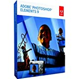 "Adobe Photoshop Elements 9von ""Adobe"""