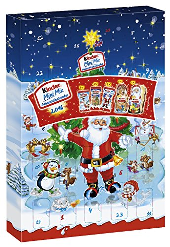 kinder-mini-mix-adventskalender-1er-pack-1-x-152-g