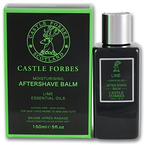 castle-forbes-lime-oil-aftershave-balm5-floz