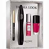 Lancome Drama Look Gift Set