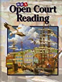 Open Court Reading: Anthology Level 4 (0028309561) by Na