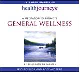img - for A Meditation to Promote General Wellness book / textbook / text book