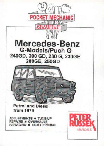 Ge Repair Manuals front-632287