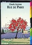 La Loi du Retour, III�:�Rue de Paris