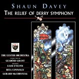 The Relief of Derry Symphony