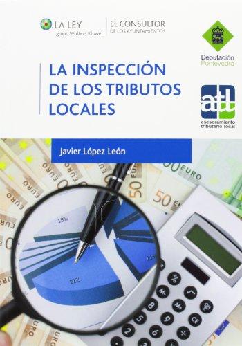 La Inspección De Los Tributos Locales