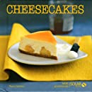 CHEESECAKES - MINI GOURMANDS
