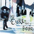 Head on the Door: Deluxe Edition, Jewel Case Edition