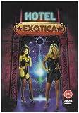 Hotel Exotica [1998] [DVD]