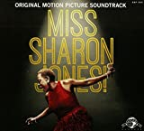 Miss Sharon Jones! (Ost)