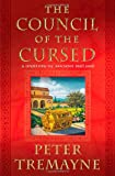Council of the Cursed (Sister Fidelma, Book 19) (0312375654) by Tremayne, Peter