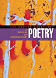 The Norton Anthology of Modern and Contemporary Poetry (Third Edition) (Vol. Two-Volume) [Paperback] [2003] Third Edition Ed. Jahan Ramazani, Richard Ellmann, Robert OClair