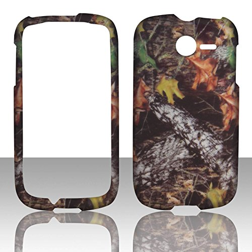 2d-camo-stem-huawei-ascend-y-m866-tracfone-uscellular-case-cover-hard-phone-case-snap-on-cover-rubbe