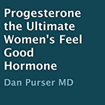 Progesterone the ultimate women 39 s feel good hormone for Uncle tom s cabin first edition value