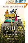 The Fishing Fleet: Husband-Hunting in...