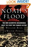 Noah's Flood: The New Scientific Disc...