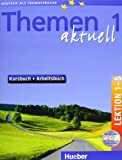 Themen Aktuell: Kursbuch Bk. 1