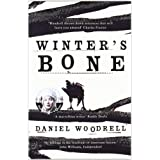 Winter's Boneby Daniel Woodrell