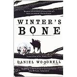 Winter's Boneby Daniel Woodrell