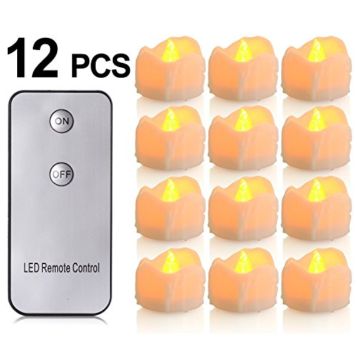 battery-candles-with-remote-12-packs-pchero-battery-operated-candle-led-unscented-flickering-flamele