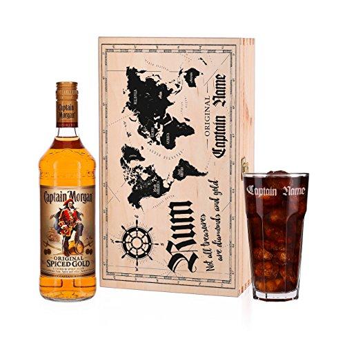 privatglas-captain-morgan-spiced-gold-geschenkset-mit-graviertem-glas-in-hochwertiger-geschenkverpac