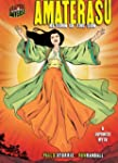 Amaterasu: Return of the Sun [A Japan...