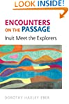 Encounters on the  Passage: Inuit Mee...