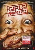 echange, troc Girls Wanted