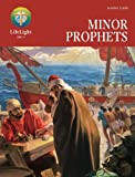img - for LifeLight: Minor Prophets - Leaders Guide book / textbook / text book