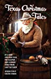 img - for Texas Christmas Tales book / textbook / text book