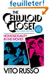 The Celluloid Closet: Homosexuality i...