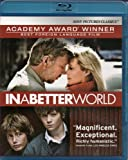 In a Better World (Blu-ray)