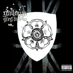 Queensberry Rules [Explicit]