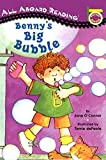 Benny s Big Bubble (All Aboard Picture Reader)